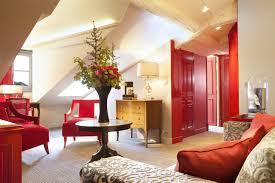 la maison design la maison favart hotel in paris duplexes