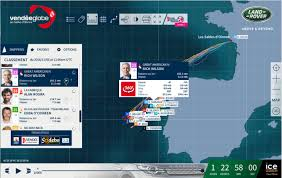 panbo the marine electronics hub if you want to sail away free