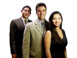 medical interpreter education spanish certified interpreter