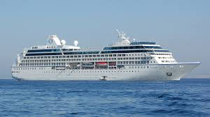 oceania gets cuba approval for six more cruises travel weekly