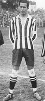 Manuel Fleitas Solich