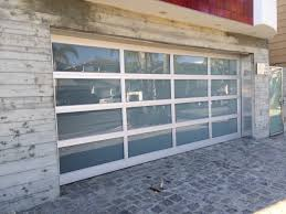 garage door repair santa barbara trusted california garage door service garage doors ca