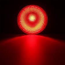e27 8w dimmable par30 rgb led light color changing bulb spot flood