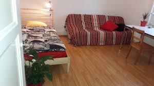 grande chambre lumineuse à lausanne location chambres lausanne