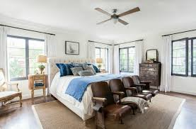 small bedroom decorating ideas on a budget 5 inspiring bedroom makeovers with a small budget