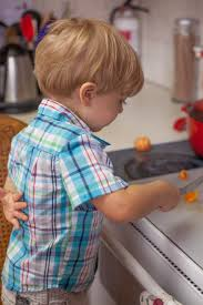 the best kids kitchen knife and knife safety for kids eating richly