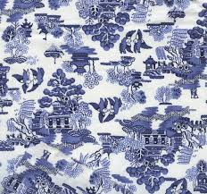 53 best blue willow quilt images on blue white china