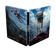 star wars battlefront target black friday official i i u003c u003e that u0027s no moon it u0027s a playstation star wars