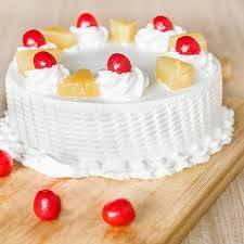 order cake online order cake online fresh cake delivery in 2 3 hrs in vasai virar