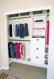diy closet organizer kits amazing organizers rubbermaid with cheap