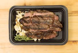fit foods tampa healthy meal delivery