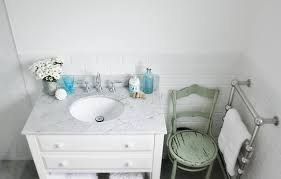 beach cottage coastal bathroom renovation vanity life by the