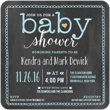 coed baby shower themes couples baby shower ideas co ed baby shower decor