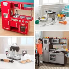 kidkraft kitchen bundles as low as 83 64 shipped passionate