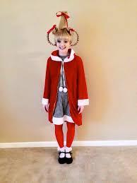 Cindy Lou Halloween Costume 25 Cindy Lou Hoo Ideas Cindy Lou Grinch