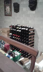42 best the cellar ideas and the finished project images on