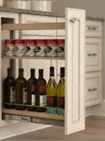 kitchen island cabinets custom kitchen cabinets painted