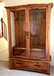 Woodworking Plans Bookcase Cabinet by 167 Best Buffet Bookcase Armoire Images On Pinterest