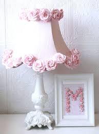 Teen Chandeliers Table Lamp Lamps Girls Bedroom Table Teen For Living Room