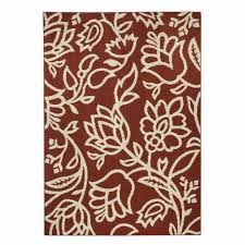 outdoor rugs at home depot cordial blue safavieh outdoor rugs ver091 0612 6 64 1000 to