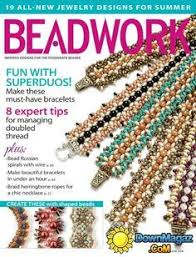 editors share their favorites from beadwork 2016 beadwork and editor