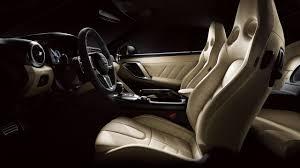 nissan gtr steering wheel 2017 nissan gt r features nissan usa