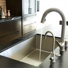 wholesale kitchen faucets sinks marvellous kitchen sink and faucet kitchen sink and faucet
