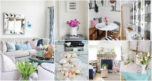 spring home decor spring home decor archives my amazing things