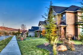 east boise real estate o2 real estate group