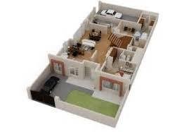 superior 25x40 house plan 1 1bhk25x40groundfloorl jpg nabelea com