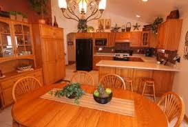 Orange Kitchens Ideas Orange Kitchen Ideas Design Accessories Pictures Zillow