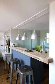 cuisine smoby loft cuisine dans loft cuisine loft cuisine loft smoby grise soskarte