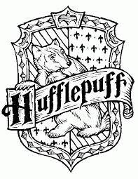 harry potter coloring book adults grown ups 105 coloring