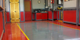 garage decorating ideas pictures awesome garage decorating ideas cool garage decorating ideas photos ifmore