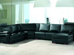 sleeper sectional sofa for small spaces small sleeper sectional large size of sofa sectional sofas sleeper