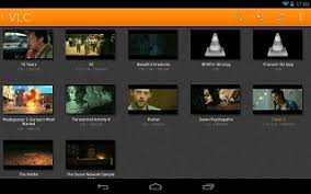 vlc player apk vlc player version androids apps