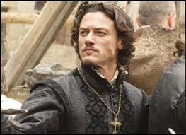 musketeers 2011 characters tv tropes