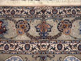 Kashan Persian Rugs by 12203 Kashan Persian Rug 14 3 X 10 4 Ft 434 X 315 Cm Persian