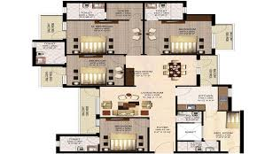 2400 Square Foot House Plans Collection 4000 Square Foot House Plans One Story Photos Free