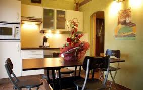 chambre d hote carqueiranne maison d hôtes de charme dans le var en provence avec piscine et