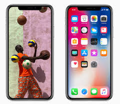 iphone x vs samsung galaxy note 8 macworld uk