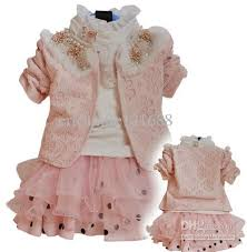 winter dresses for baby new balance store