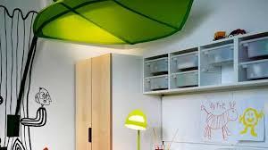 rangement mural chambre rangement mural chambre trendy dcoration chambre enfant et bb
