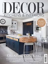 kitchens interiors kitchen magazines ppi