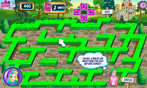 Ggg Com Room Makeover Games - princess juliet forest adventure a free game on