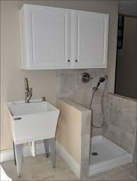furniture amazing utility sink lowes elegant bathroom find your