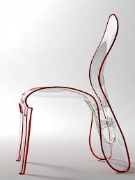 Futuristic Design The 25 Best Futuristic Design Ideas On Pinterest Futuristic