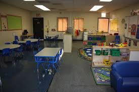 Floor Plan For Classroom by More Than Abc U0027s And 123 U0027s Preschool Classroom Set Up