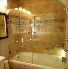 Shower Doors Repair Mattress Shower Door Parts Home Depot Amazing Bathtub