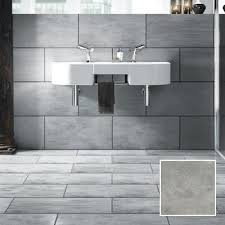 bathroom tile ideas uk tiling ideas inspiration wickes co uk